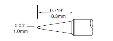 SxV-CH10A