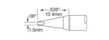 SxV-CH15AR
