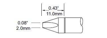 SxV-CH20