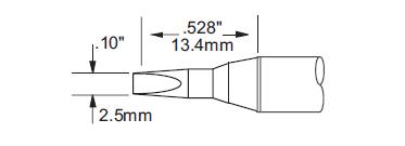 SxV-CH25AR