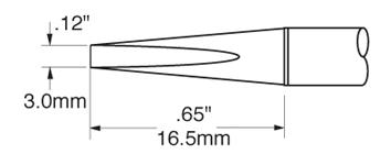 SxV-CH30AR