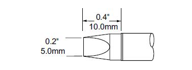 SxV-CH50