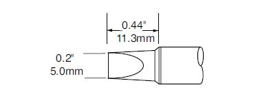 SxV-CH50A