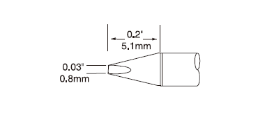 UFTC-7CH08