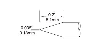 UFTC-7CN01