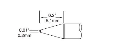 UFTC-7CN02