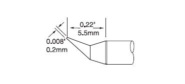 UFTC-7CNB02