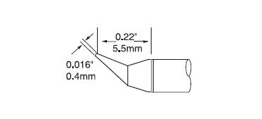 UFTC-7CNB04