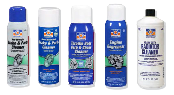 proimages/product-Permatex/Cleaners/Cleaners.png