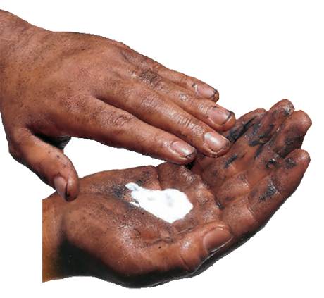 proimages/product-Permatex/Hand_Cleaners/Hand_Cleaners_5.PNG