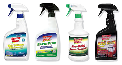 proimages/product-Permatex/Spray_Nine/Brand_Cleaners_-2.PNG