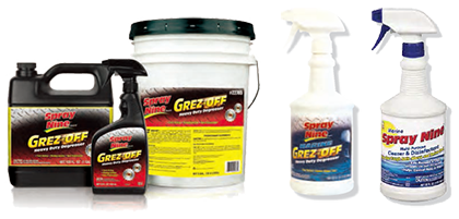 proimages/product-Permatex/Spray_Nine/Brand_Cleaners_-4.PNG