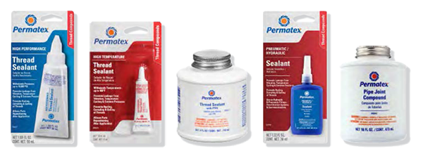 proimages/product-Permatex/Thread_Sealants/Thread_Sealants.png