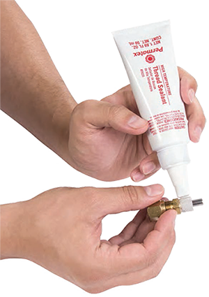 proimages/product-Permatex/Thread_Sealants/Thread_Sealants_2.PNG