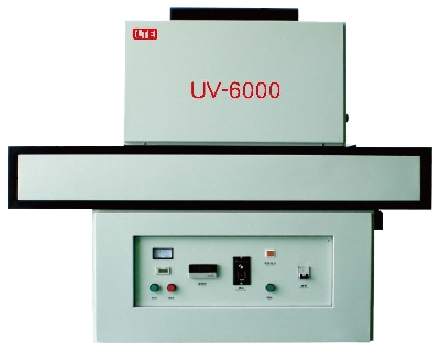 proimages/product-UV/UV-6000-m.jpg